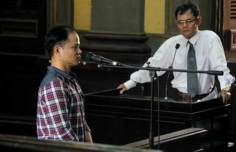 Giá như Võ Văn Minh được cảnh báo ngay từ đầu - ảnh 2