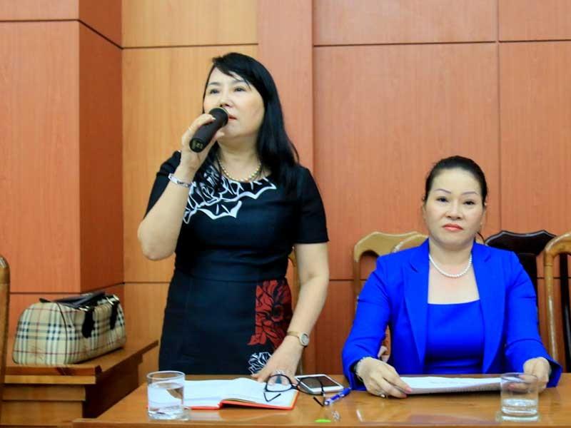Dời nhà máy thép: Quảng Nam trấn an dân - ảnh 1