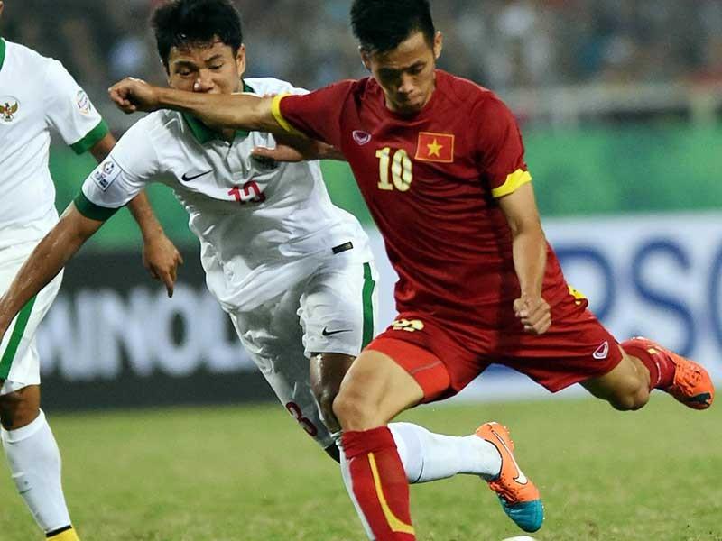 CLB Seoul - tuyển Việt Nam (0-3): Thắng dễ nhà vô địch - ảnh 1