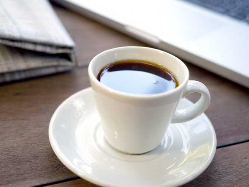 Cà phê thảo dược nguy hiểm hơn cả Viagra - ảnh 1