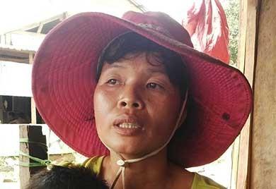 Vụ nổ súng ở Đắk Nông: Địa phương chậm gỡ 'ngòi nổ' - ảnh 2