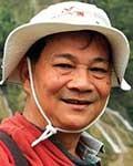 Biết bao giờ du lịch Việt mới bằng Campuchia?   - ảnh 1