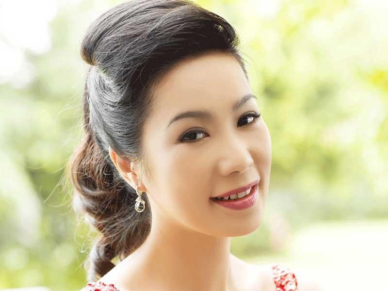 Trịnh Kim Chi 3 trong 1 với Phim trường đại chiến - ảnh 1