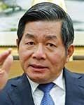 Sự cần cù và hiếu học của người Việt chỉ là huyền thoại - ảnh 2