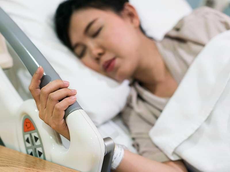 Chất độc trong thuốc lá lậu gây dị tật thai nhi  - ảnh 1