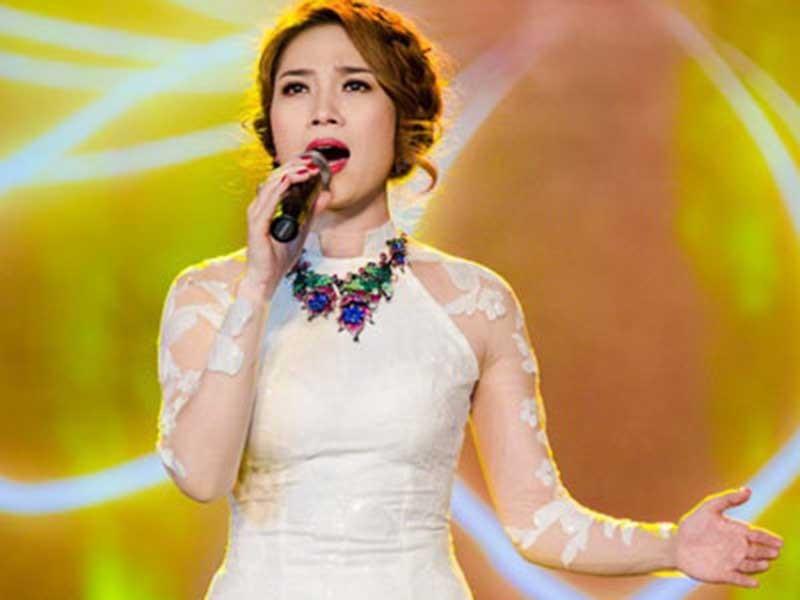 Mỹ Tâm đến đảo ngọc hát cho ngày hội du lịch Việt Nam - ảnh 1