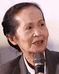 Những dấu hỏi về sự giàu có của người giàu Việt - ảnh 1