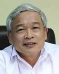 Luật sư Việt được hỗ trợ pháp lý cho Đoàn Thị Hương? - ảnh 2