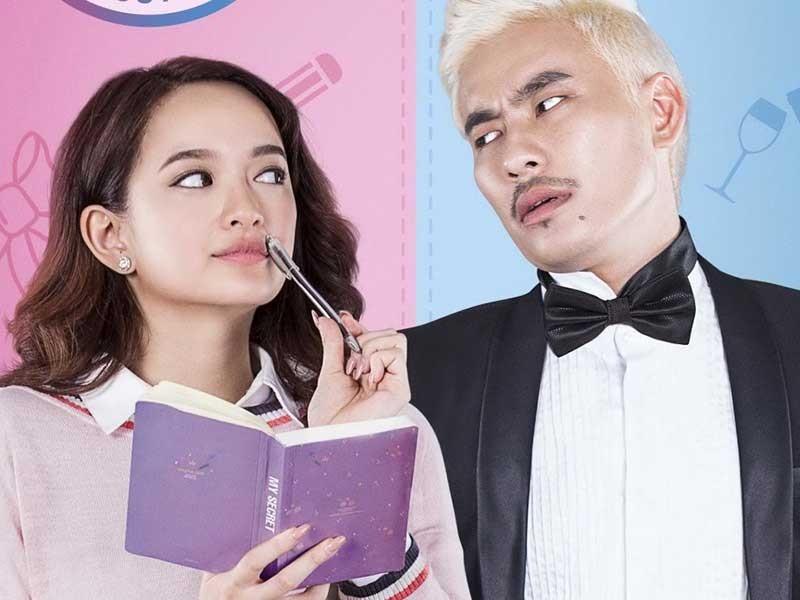 Phim Việt tấn công mùa hè  - ảnh 1