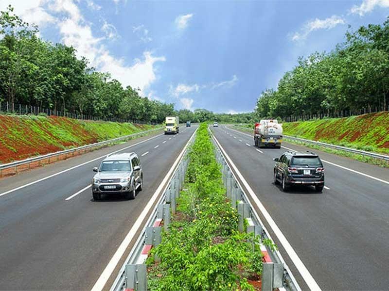 Thủ tướng: Sau 2028 hoàn thành cao tốc Bắc-Nam - ảnh 1