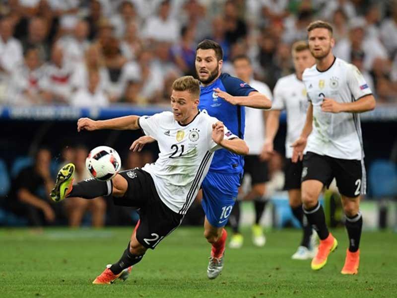 Confederations Cup và những ngôi sao được chờ đợi - ảnh 2
