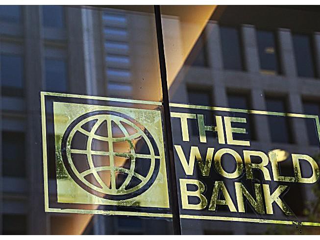 WB dừng tài trợ vốn dự án tiêu thoát nước TP.HCM - ảnh 1