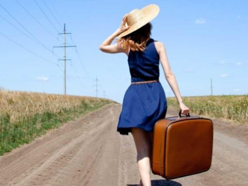 Du lịch thông minh như thế nào? - ảnh 1