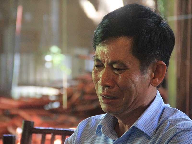 Kiên quyết thu hồi ngay đất thuê ở sân bay Đà Nẵng - ảnh 2