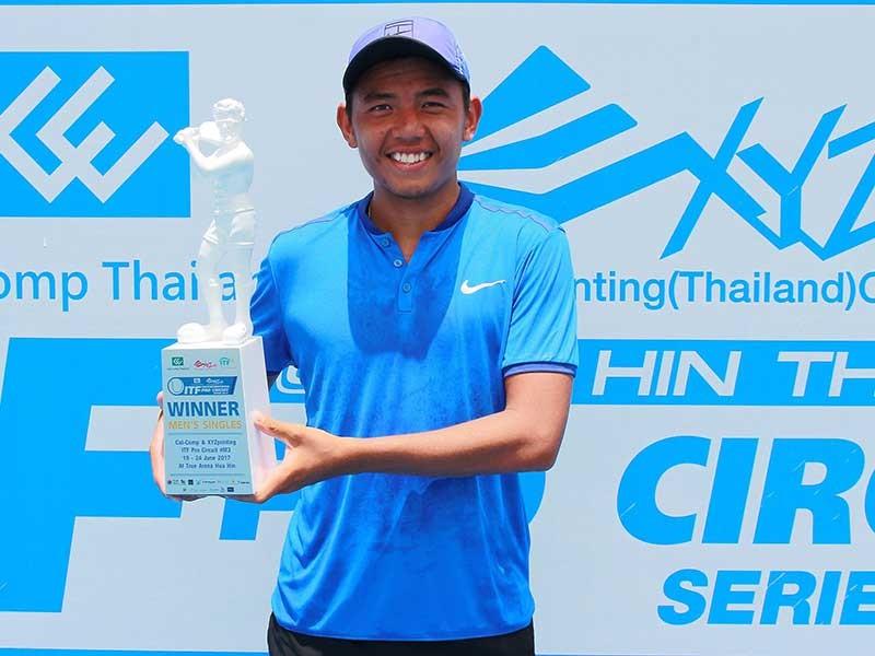 Vắng Hoàng Nam, Bình Dương khó cạnh tranh chức vô địch - ảnh 1