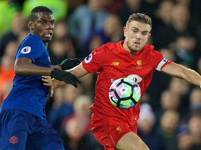 Premier League, Liverpool – MU: Quỷ nào đỏ hơn? - ảnh 1