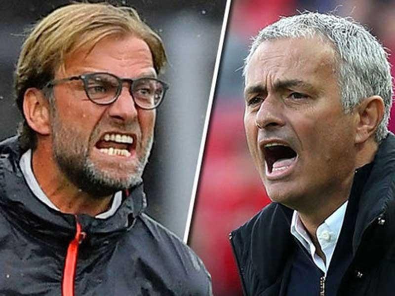 Premier League, Liverpool – MU: Quỷ nào đỏ hơn? - ảnh 2