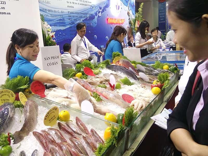 Mỹ thêm 'luật mới', doanh nghiệp Việt càng thêm khó - ảnh 1