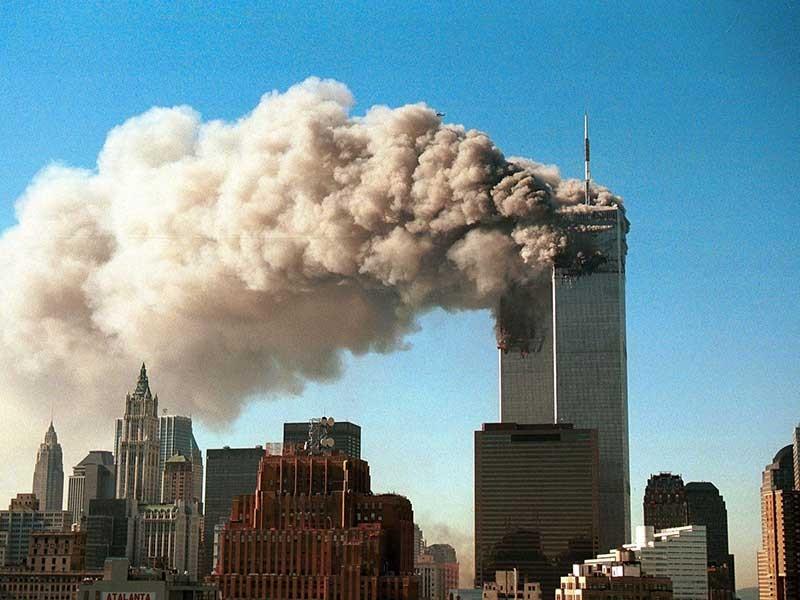 IS âm mưu đánh lớn, al-Qaeda lại trỗi dậy - ảnh 1