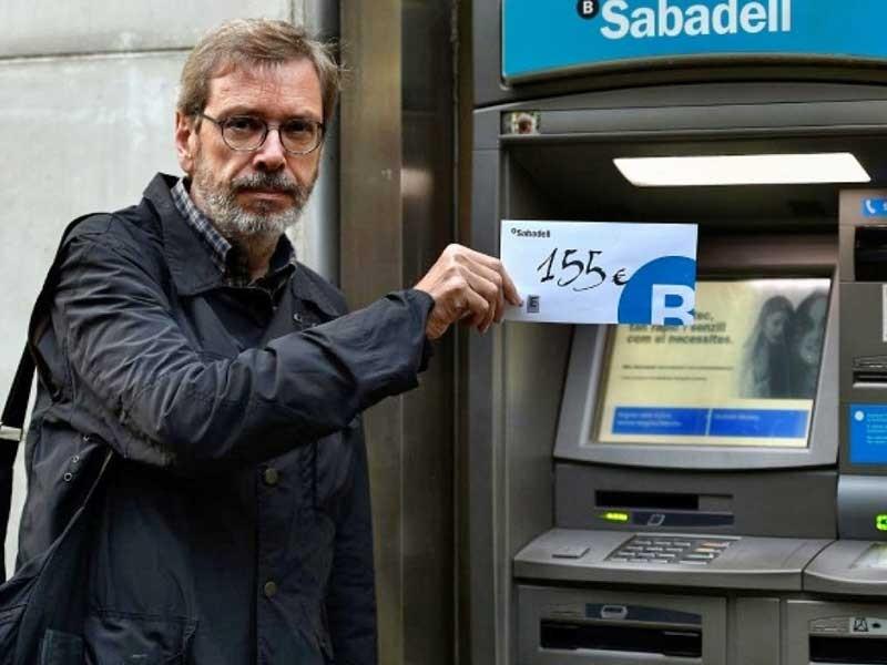 Catalonia trước bước ngoặt lịch sử - ảnh 1