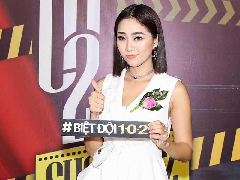 Lật mặt 10 scandal của showbiz Việt - ảnh 1