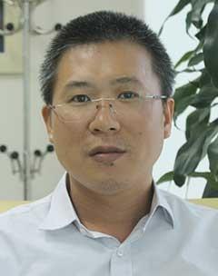 Thuê chuyên gia thẩm định vết nứt hầm Hải Vân - ảnh 1