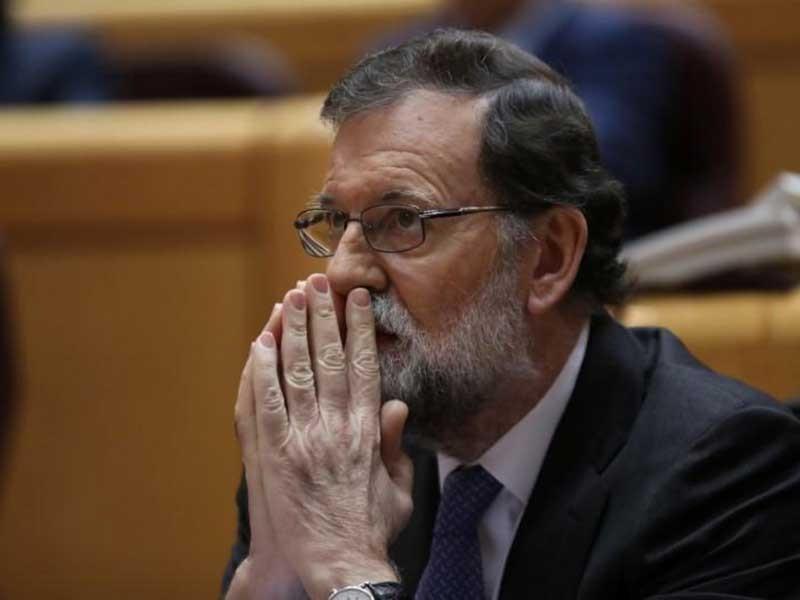 Khủng hoảng Catalonia chìm sâu trong bế tắc - ảnh 1