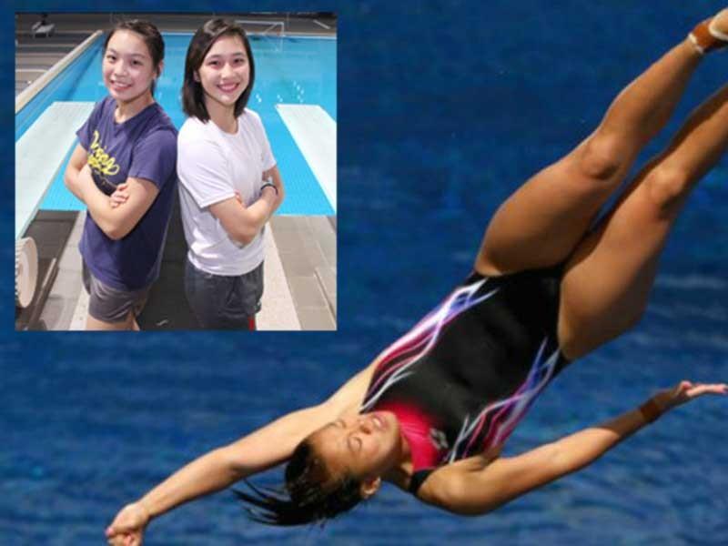 Chống doping, thể thao Việt Nam mất tốp 3 SEA Games 29 - ảnh 1