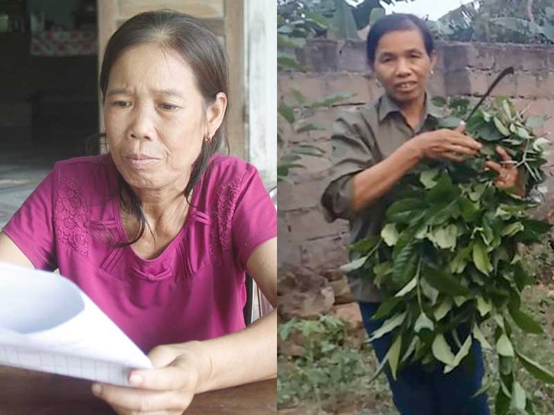 Lương hưu cô giáo 1,3 triệu/tháng vì dạy ở... nông thôn - ảnh 1