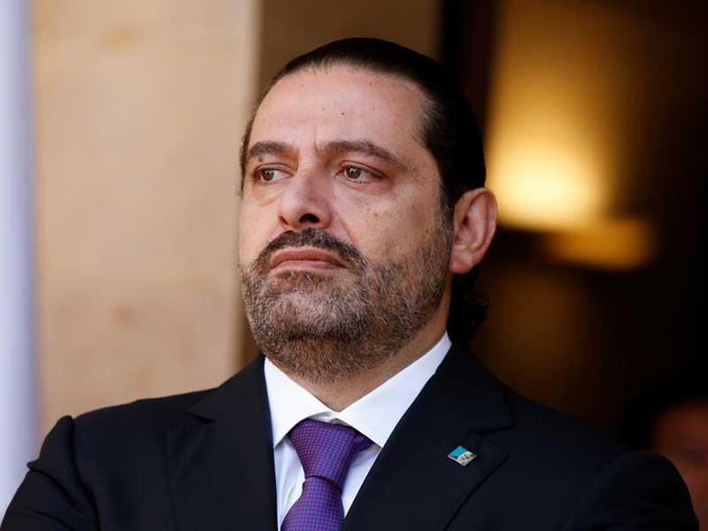 Thủ tướng Lebanon từ chức vì sợ bị ám sát - ảnh 1