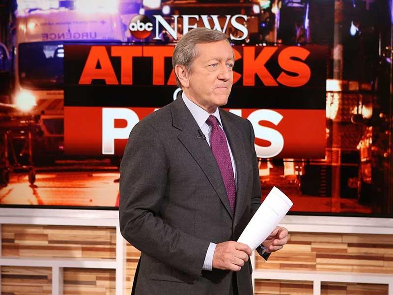 Báo, đài Mỹ và tin tức giả mạo về Tổng thống Trump - ảnh 2