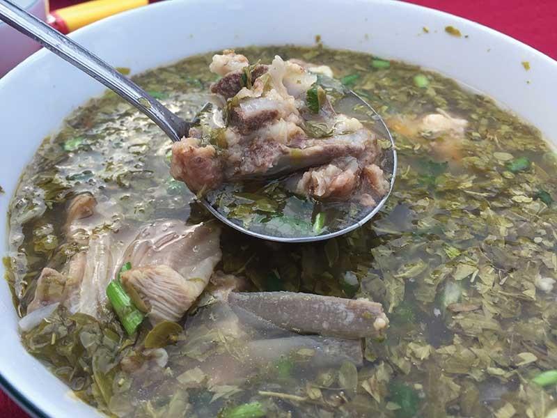 Cá kho - trầm tích ẩm thực Việt - ảnh 3