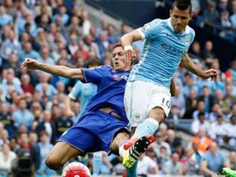 Những trận cầu 'đinh' tại La Liga và Premier League - ảnh 2