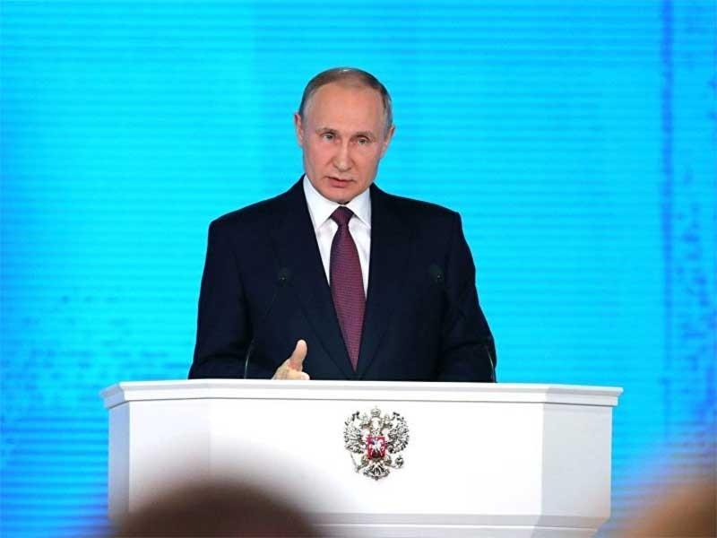 Nếu bị tấn công, Nga sẵn sàng dùng hạt nhân - ảnh 1