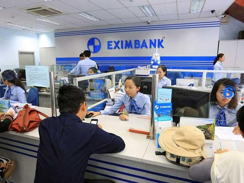 Mỏi mòn chờ Eximbank trả 50 tỉ 'bốc hơi' - ảnh 1