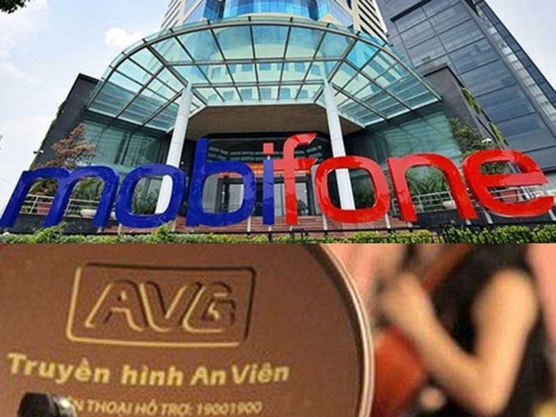 Vụ MobiFone-AVG: Sẽ kiến nghị Thủ tướng một số vấn đề - ảnh 1
