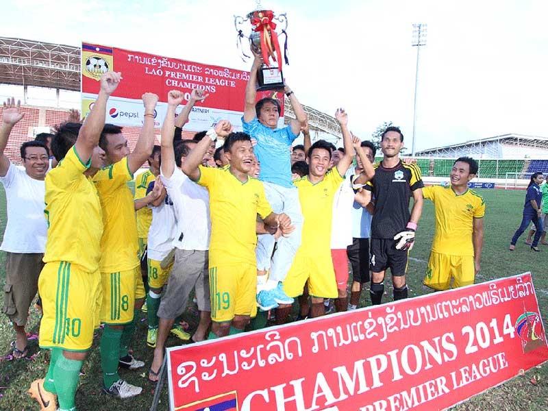 Các ông bầu Việt đầu tư cho bóng đá ngoại - ảnh 1
