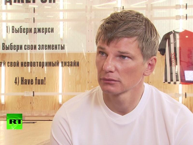 'Nếu vượt qua vòng bảng, Nga sẽ lột xác' - ảnh 1