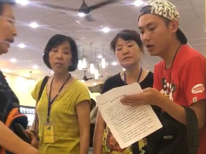 Du lịch Việt đang 'tự bắn vào chân mình' - ảnh 1