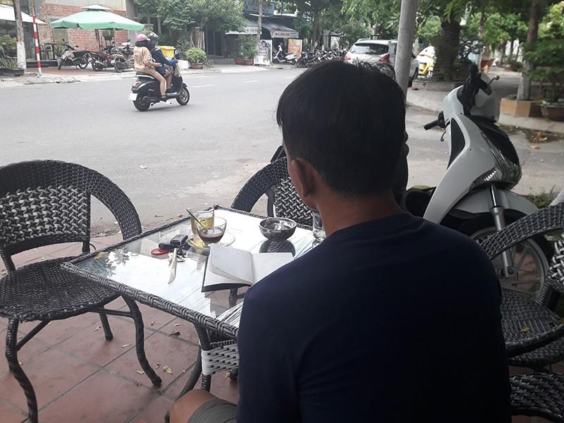 Du lịch Việt đang 'tự bắn vào chân mình' - ảnh 2