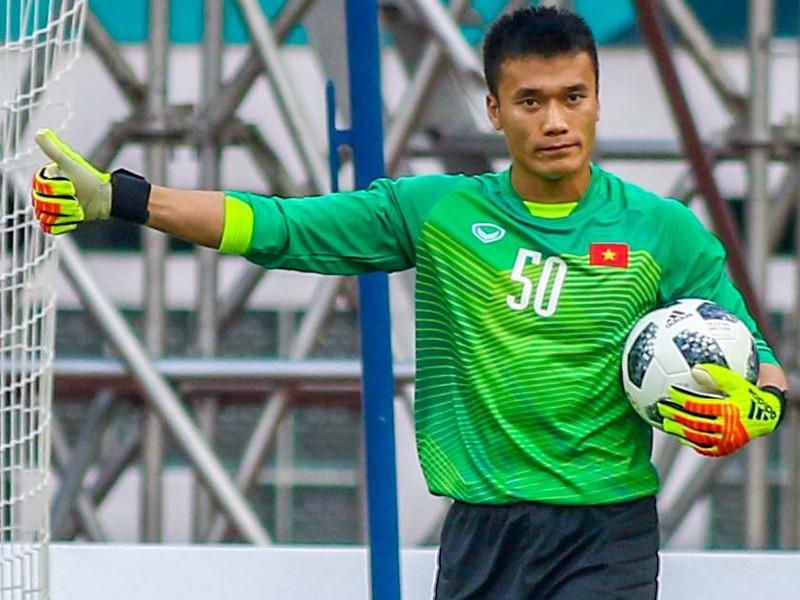Olympic Việt Nam vào tứ kết Asiad 18: Càng đi càng khó! - ảnh 2