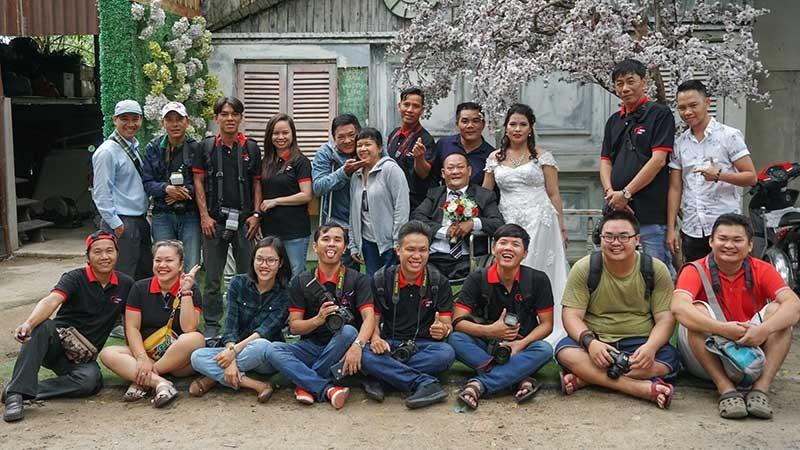 Chương trình 'Người tử tế': Lòng tốt nở hoa ở quanh ta - ảnh 2