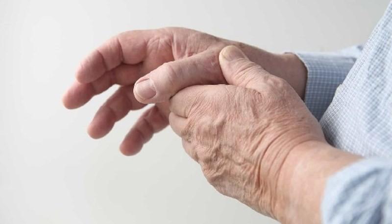 Dấu hiệu sớm của bệnh thiếu máu não - ảnh 10