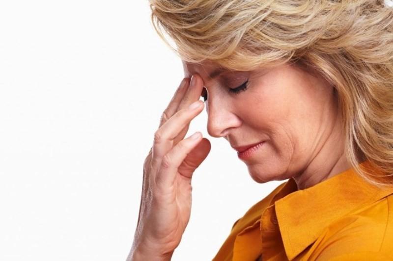 Dấu hiệu sớm của bệnh thiếu máu não - ảnh 2