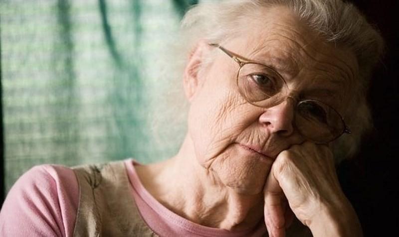 Dấu hiệu sớm của bệnh thiếu máu não - ảnh 9