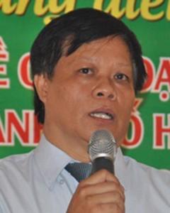 Xây đại lộ ven sông Sài Gòn: Nên đấu thầu công khai - ảnh 1
