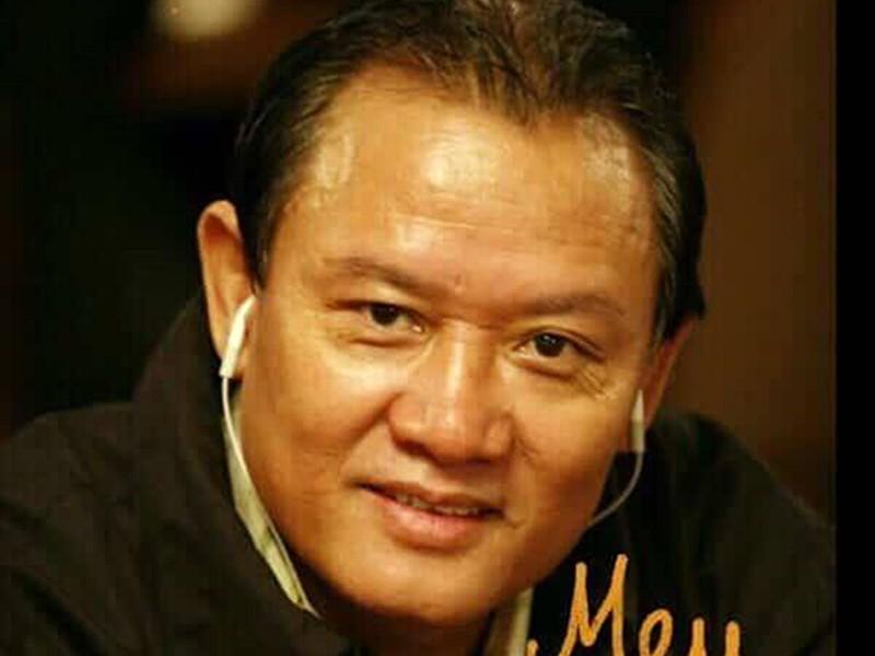 Chuyện đời ly kỳ của 'thần bài' Nguyễn Mến - ảnh 1