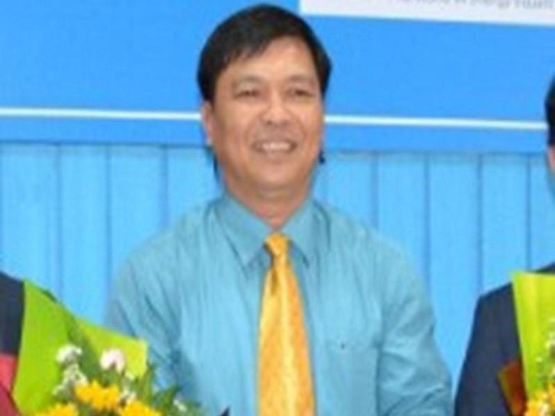 Chủ tịch Trà Vinh bổ nhiệm giám đốc sở sai luật - ảnh 1