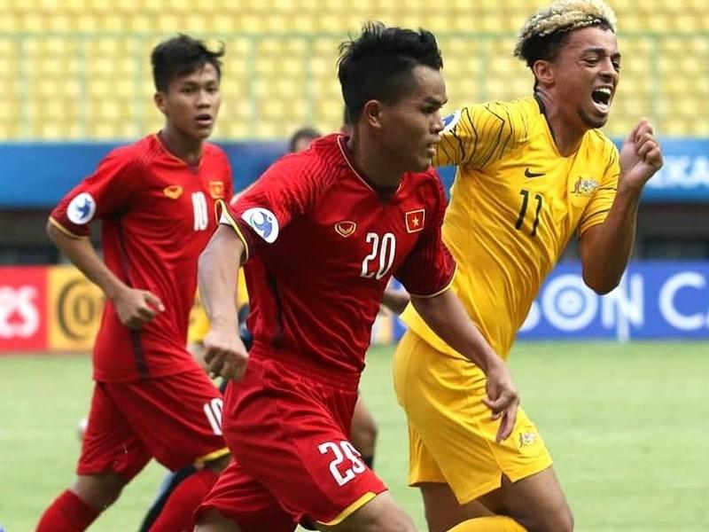 Tranh luận về thành bại của U-19 Việt Nam - ảnh 1