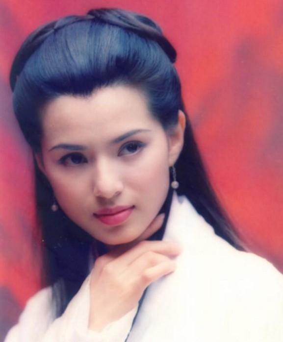 Người hùng và người tình trong truyện Kim Dung - ảnh 3